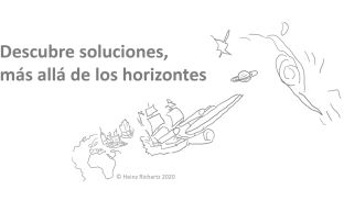 Horizontes 2020-10-07
